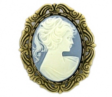 vintage cameo jewelry,vintage cameo brooch,vintage fashion costume jewelry,wholesale fashion jewelry,wholesale costume jewelry,victorian jewelry,victorian brooch